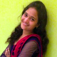 Dasari Nanditha