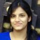 Rajni Akshay Jaju