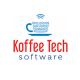 Koffeetech Software Private Limited