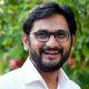 Kapil Pardeshi