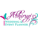 Abhirup Wedding and Event Planner