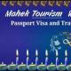 MAHEK TOURISM