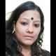 Pritha Basu