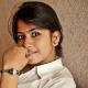 Sudarshana Samanta