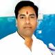 Amit Kesharwani