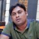 Sanjeet Kumar Suman