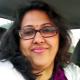 Ashwini Mangesh Pusadkar