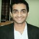 Anish Acharya