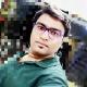 Vishal Anand Kedare