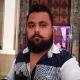 Singh Monty