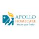 Apollo Home Healthcare Kolkata