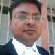 Trenchant Law