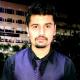 Raghav Khode