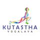 Kutastha Yogalaya
