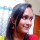 Pillalamari Sree Anusha