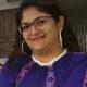 Manisha Bhatt