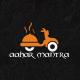 Aahar Mantra