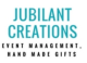 Jubilant Creations and Event Management