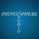 Photosphere Studio