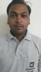 Govind Pawar