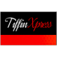 Tiffin Xpress
