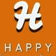 Happy Catering 'n' Events