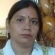 Kusum Sharma