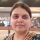 Shambhavi Juvekar