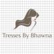 Bhawna Chugh