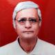 Madhuban Astro