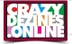 Crazydesigns.Online