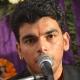 Shriyansh Mani