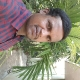 Ashoka MN