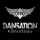Dansation - A Dance Studio