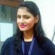Jayanti Saini