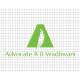 Wadhwani Associates