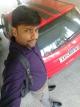 John Kumar Midde