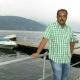 Rupesh Kumar N.