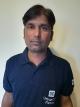 Sayeed Ahmed Khan