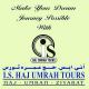 I.S. Haj Umrah Tours