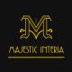 Majestic Interia