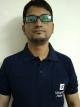 Ashfaque Patel