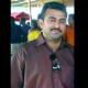 Sachin Bhatkar