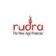 Rudra Futuretech Solutions