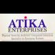 Atika Enterprises