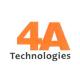 4A Technologies