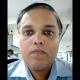 Brijmohan Yadav