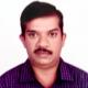 R. K. Praveen Kumar