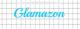 Glamazon Entertainment