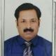 Sanjeev Kumar Nigam